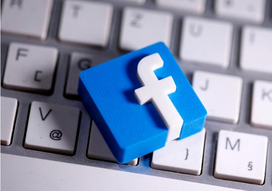 加拿大计划2022年起对Facebook、谷歌等科技巨头征收数字税