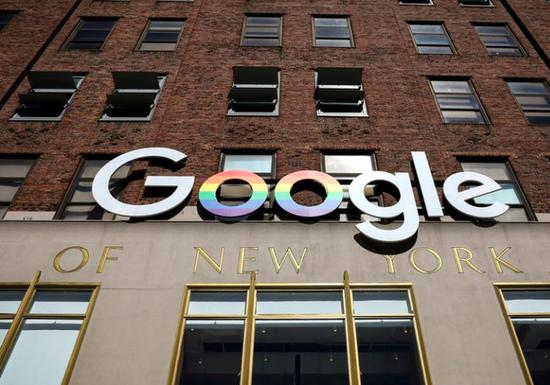 谷歌甲骨文10年版权案终了结