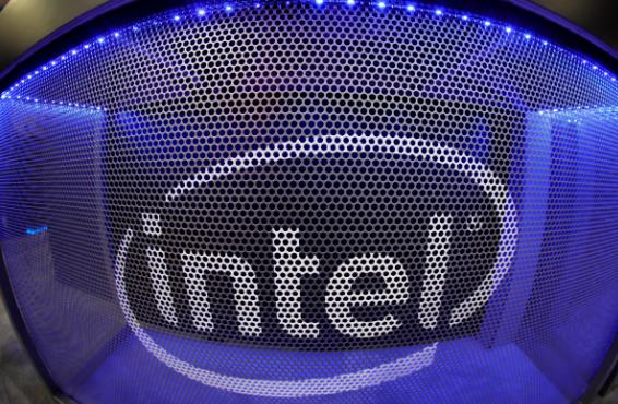 英特尔发布首款使用AI技术开发的芯片Springhill