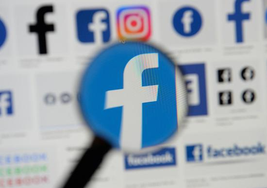 FB起訴ILikeAd廣告公司涉嫌欺詐 數十萬用戶信息泄露