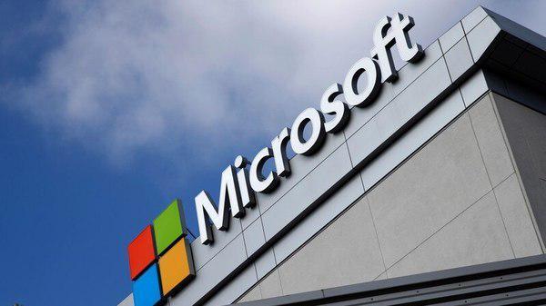 微软与甲骨文整合云计算服务 挑战领头羊亚马逊