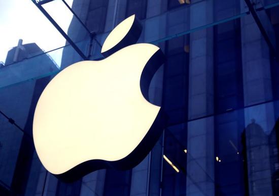 苹果宣布将启动隐私采集许可新政:想跟踪数据 必须获得用户同意