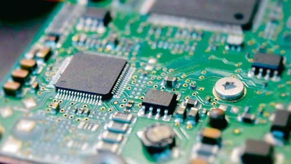 联发科拟扩大印度研发团队 侧重5G及人工智能