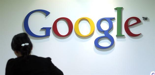 韩国修税法:将对谷歌、Facebook和亚马逊AWS收增值税