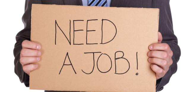 互联网招聘平台渡劫:未曾想沦落到为自己招聘