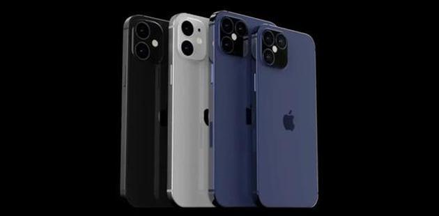 """被iPhone12官方""""翻牌"""",网易严选砸了多少钱?"""