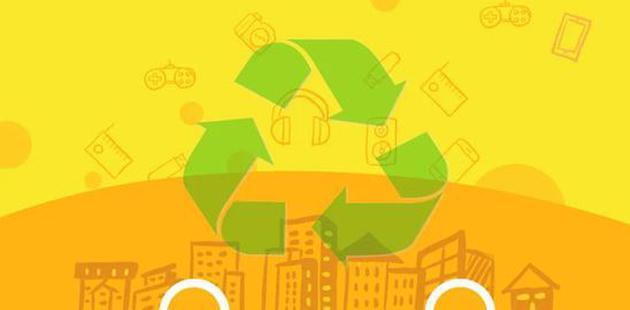 下一个共享单车?<em>爱回收</em>上市背后,是二手交易的回光返照