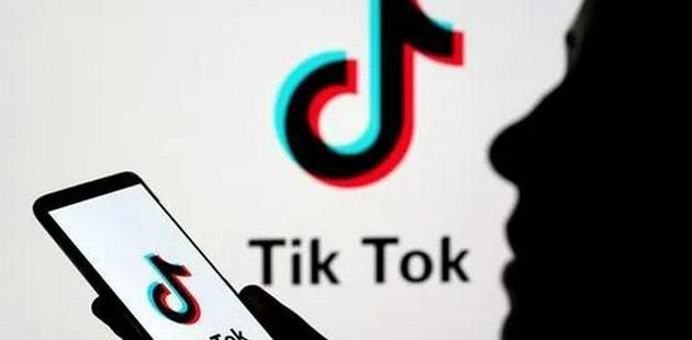 TikTok的中国商家静悄悄