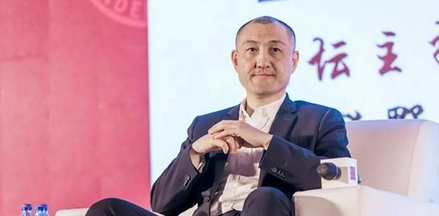 对话微软中国CTO韦青:元宇宙究竟是什么?