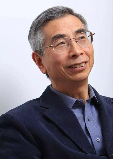倪光南演讲:网络信息领域如何摆脱被卡脖子的窘境?