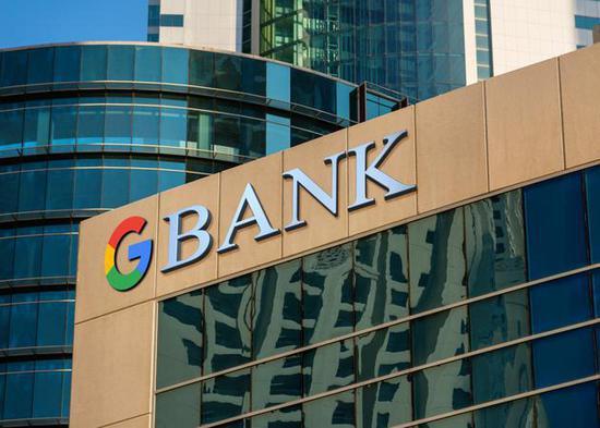 谷歌正准备Cache支票账户服务 将与银行和信用合作社合作