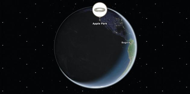 iPhone 13系列卫星通讯功能或仅面向部分市场太平洋在线下载
