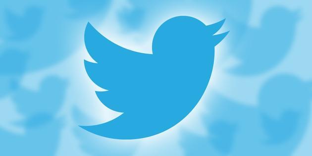 Twitter加强管理应用开发者 已下架14.3万违规应用