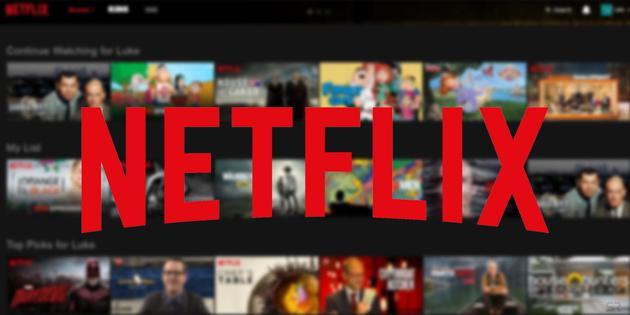 Netflix第三季度营收40亿美元 净利同比大增210%