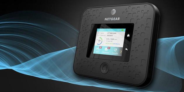 专访AT&T技术专家:真正的5G离我们还有多远?
