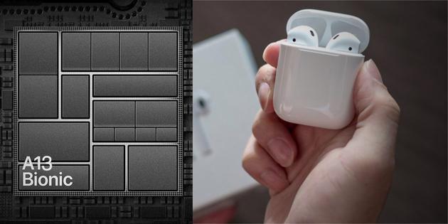 台积电将成苹果A13芯片独家制造商 采用7纳米工艺