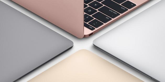 苹果最早明年放弃英特尔处理器 转而用自己的ARM芯片