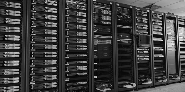 研究称黑客可通过漏洞劫持裸金属服务器 IBM将修复