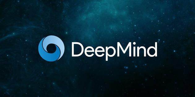 美媒:DeepMind终极目标是通用人工智能,Alphabet无控制权