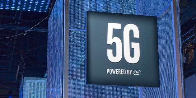 苹果曾挖角英特尔 考虑5G调制解调器开发人员