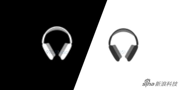 关于苹果的高端头戴耳机 所有传闻汇总在这里