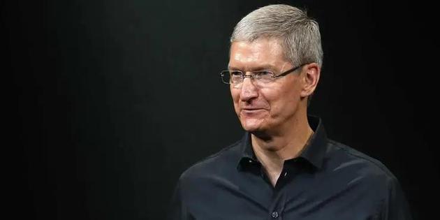苹果与特斯拉,必有一战