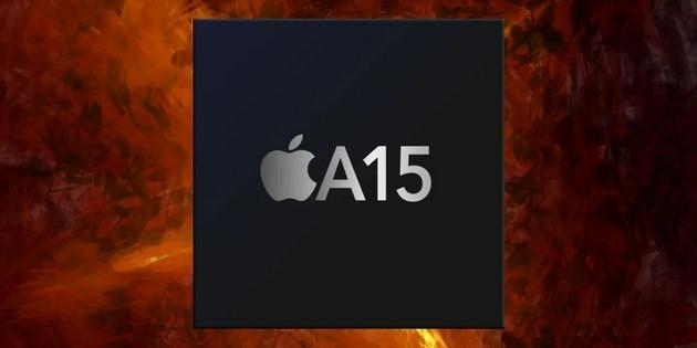 加州来电:9月14日 iPhone13面世!