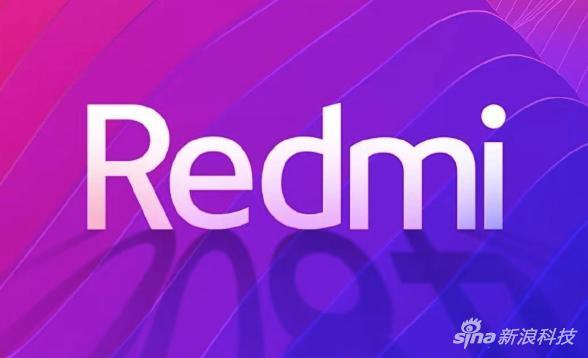 红米Redmi海报