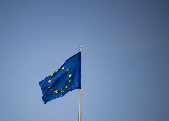 欧盟15国签署联名信:打击5G虚假信息 否则影响经济复苏