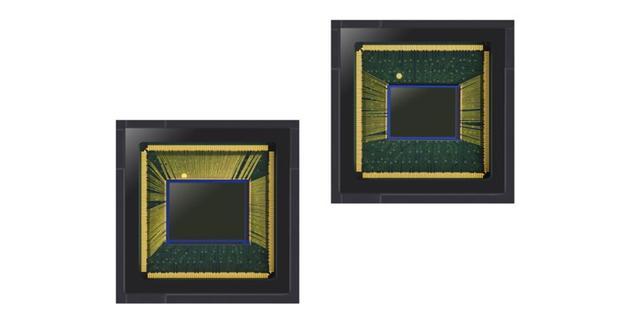三星推出两款新的像素图像传感器  三星Note 10旗舰将搭载