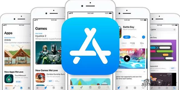 苹果要求App切换到iOS 13 SDK进行开发,最后期限延长