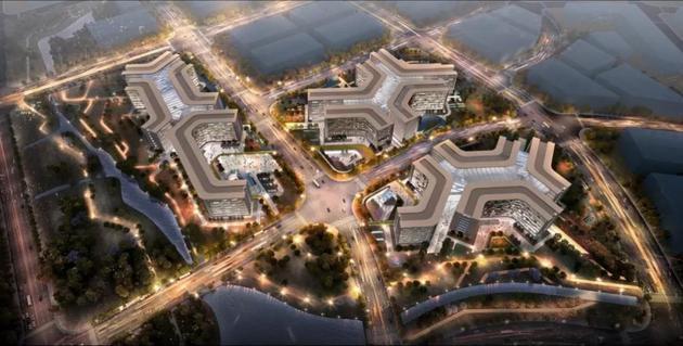 图片来源:首都之窗公众号