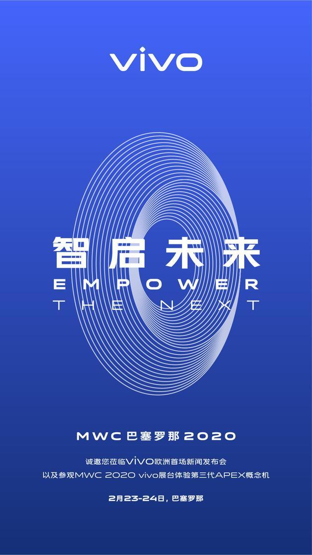 报告:上海大数据核心企业突破700家产值逾2000亿元