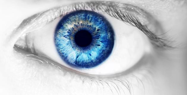 近期一项研究显示,细菌能够生存在眼睛表面,并能刺激人类保护性免疫系统,科学家开始发现这种微生物因素,可以利用这些因素为一系列眼部疾病提供创新疗法。