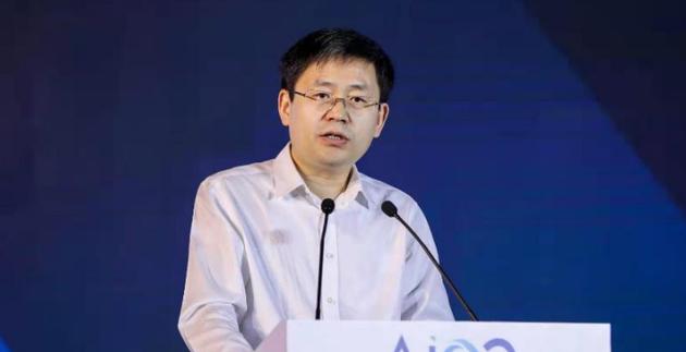 浪潮王恩东:识别准确度不高是AI面临的重大挑战