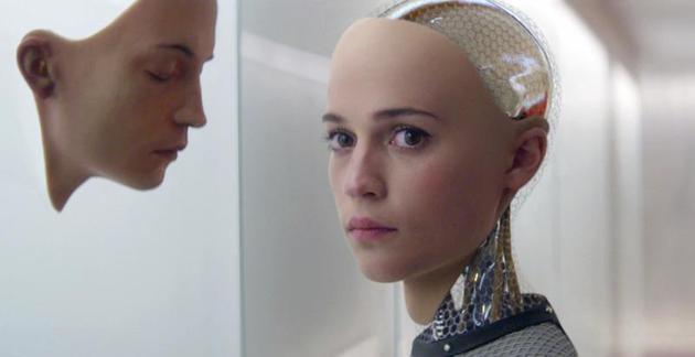 當我們將機器人作為日常生活的一部分來對待,或者說將它們視為人類一樣,這個嶄新的世界將產生許多問題,我們如何應對它們呢?我們對機器人有道德責任嗎?這些非人類擁有道德權利嗎?或者我們有責任培養它們?