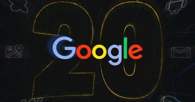 谷歌搜索学习Facebook信息流 猜测用户的兴趣点