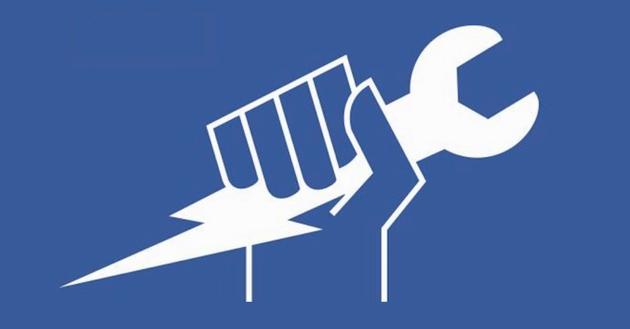 Facebook调整平台政策:允许第三方App效仿其核心功能