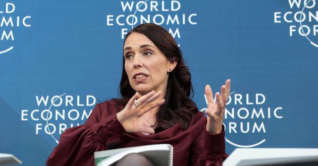 新西兰将推出新税收:针对谷歌、Facebook等跨国数字公司