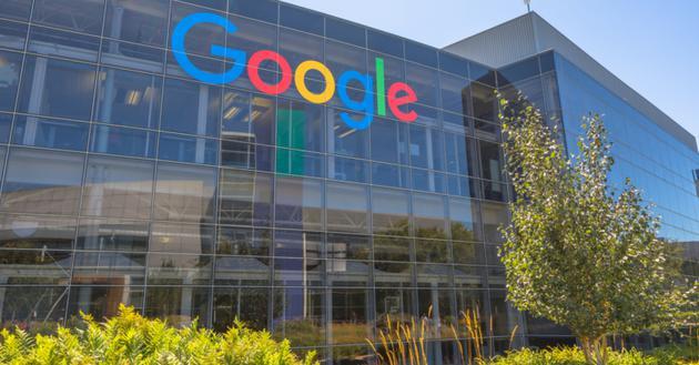 密西西比将起诉谷歌垄断 隐私惯例也受到质疑