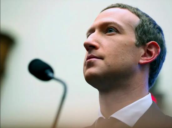 不得不付费:Facebook 将在未来几天为澳大利亚用户恢复新闻页面