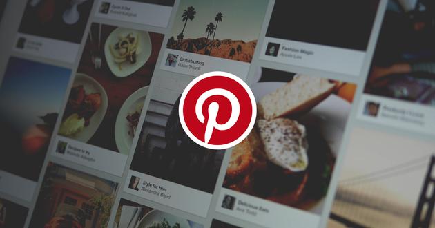 Pinterest计划确定IPO发行价 估值将低于120亿美元
