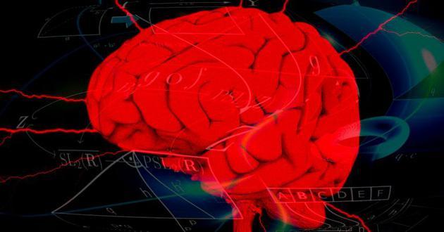 新研究表明:沉睡的大脑实际上可以编码新的信息并长期保存