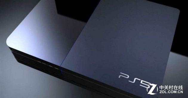 PS5、Xbox新主机会于今年公布
