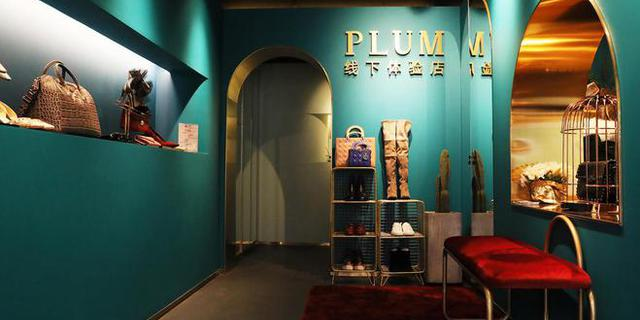 红布林Plum陷质疑:隐藏商品瑕疵 卖家收入大打折扣