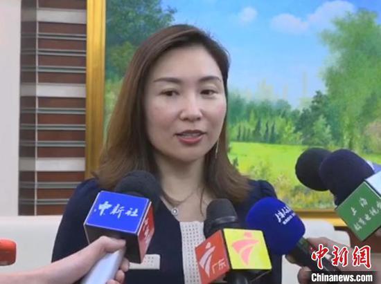 特斯拉上海超级工厂周产量将达到3000辆,实现提...