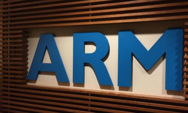 英国、欧盟将就英伟达400亿美元收购ARM的交易展开深入调查三星-英伟