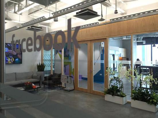 新加坡议员炮轰Facebook出尔反尔 拒绝删除假新闻