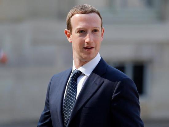 英议会斩获FB内部文件:隐私漏洞被高管用来吸引广告