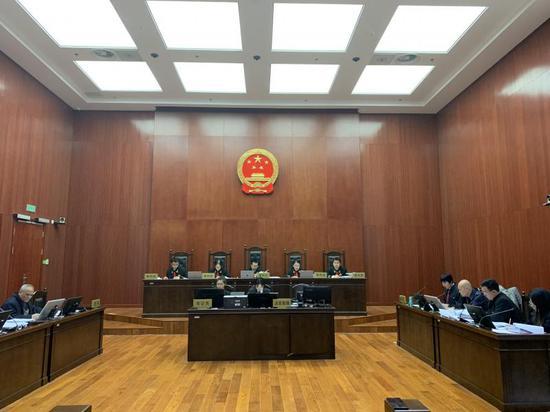 音集协删歌9家KTV公司被起诉 接受法庭调解